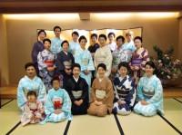 yukatakai_tokyo_2015_shugo_m
